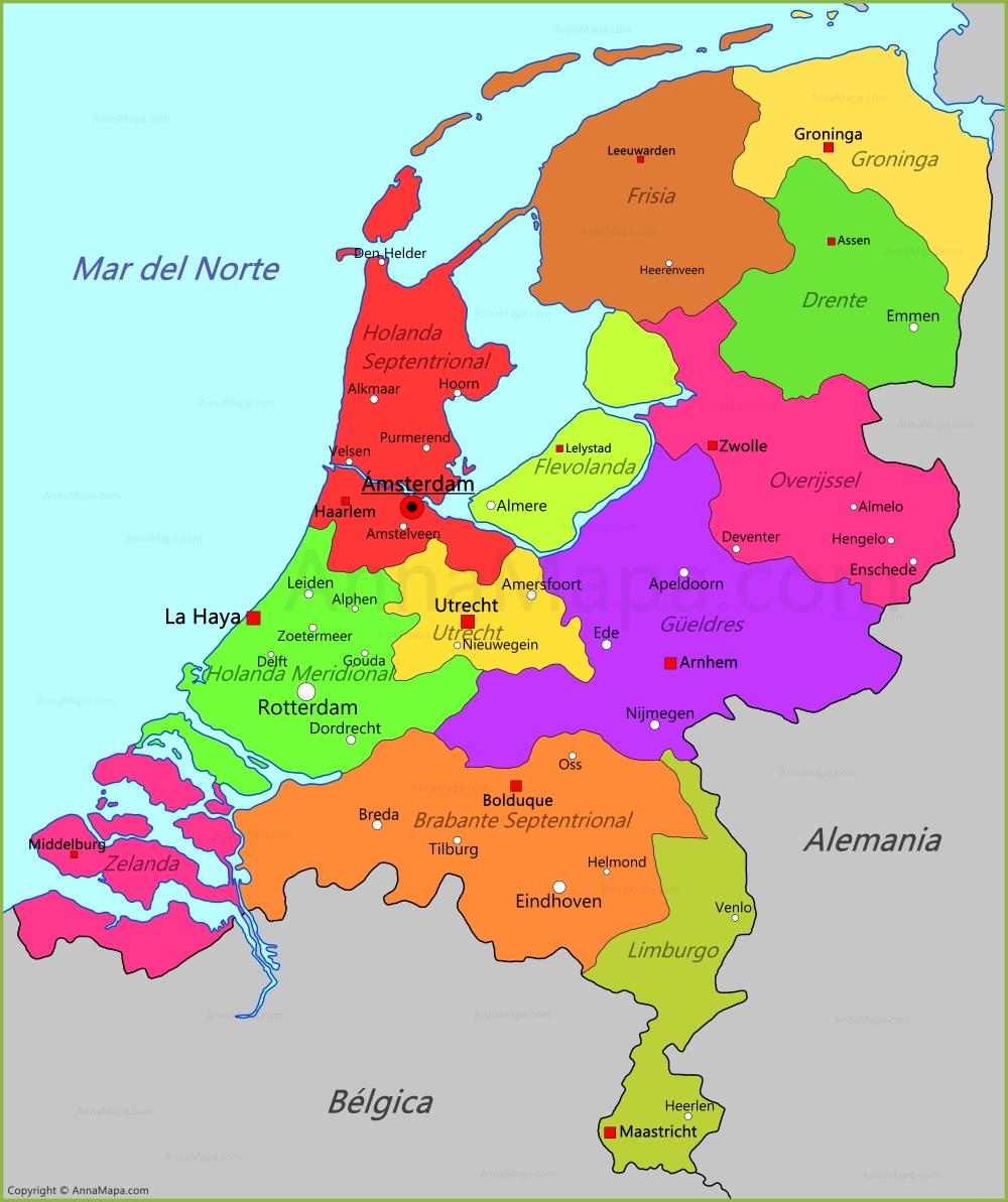 mapa-paises-bajos.jpg